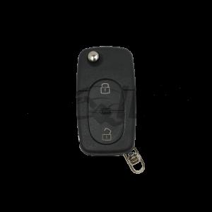 Avto ključi Ibro AUS02