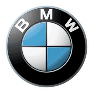 BMW ohišje