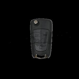Avto ključi Ibro CHS01