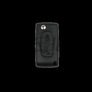 Avto ključi Ibro CTS01