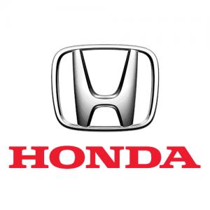 Honda ohišje