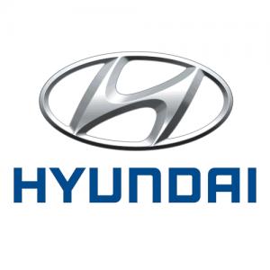 Hyundai ohišje