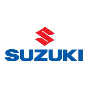 Suzuki ohišje