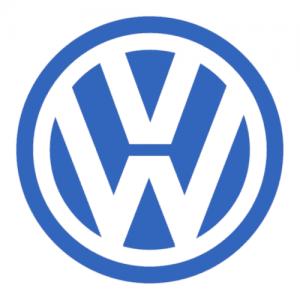 VW ohišje