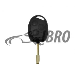 Avto Ključi Ibro fos01