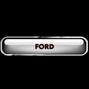 Ford ohišje