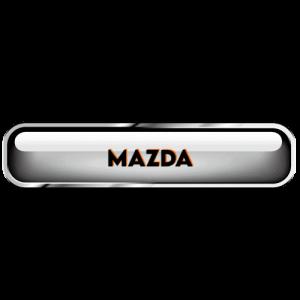 Mazda ohišje