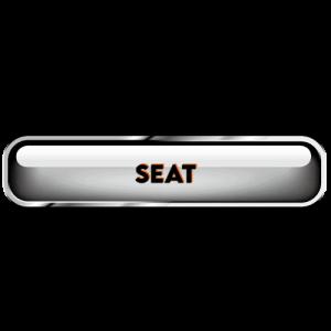Seat ohišja