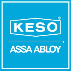 Avto Ključi Ibro KESO-ICON