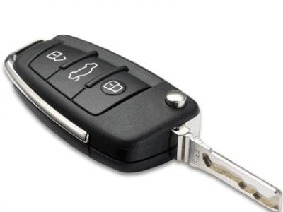 Avto ključi Ibro carkey-icon