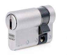 Avto ključi Ibro keso-8000-izdelki-3