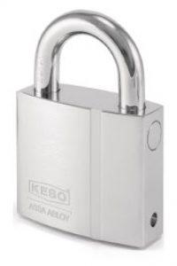 Avto ključi Ibro keso-8000-obesanka