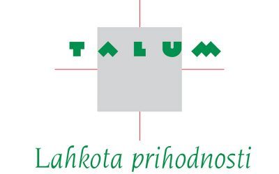 talum_logo